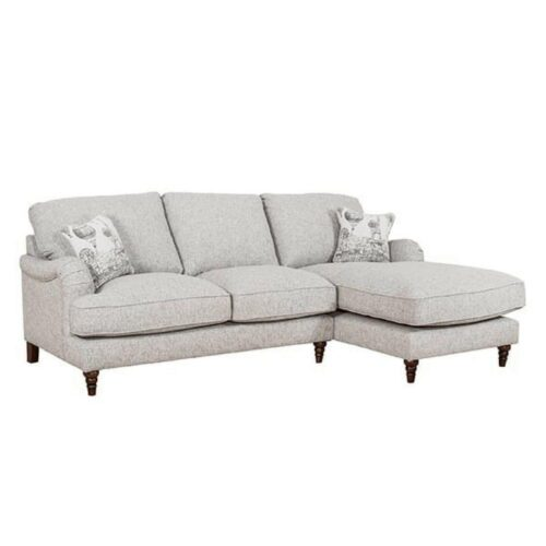 Clay Chaise