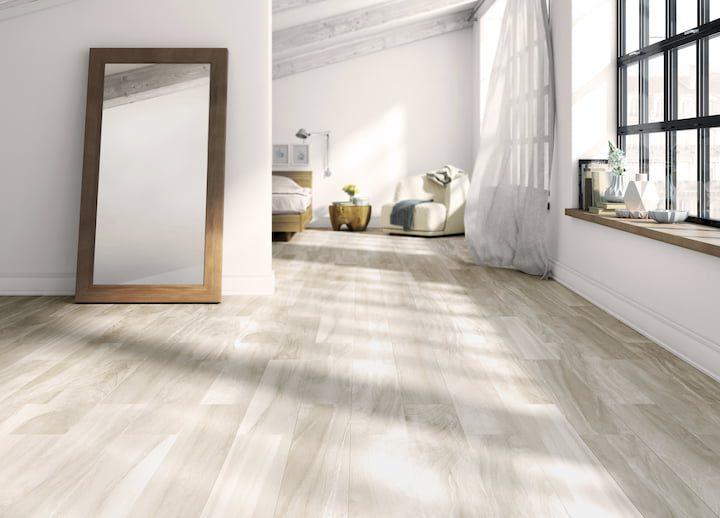 Top 5 Flooring Trends for 2019 - Corcorans Furniture & Carpets