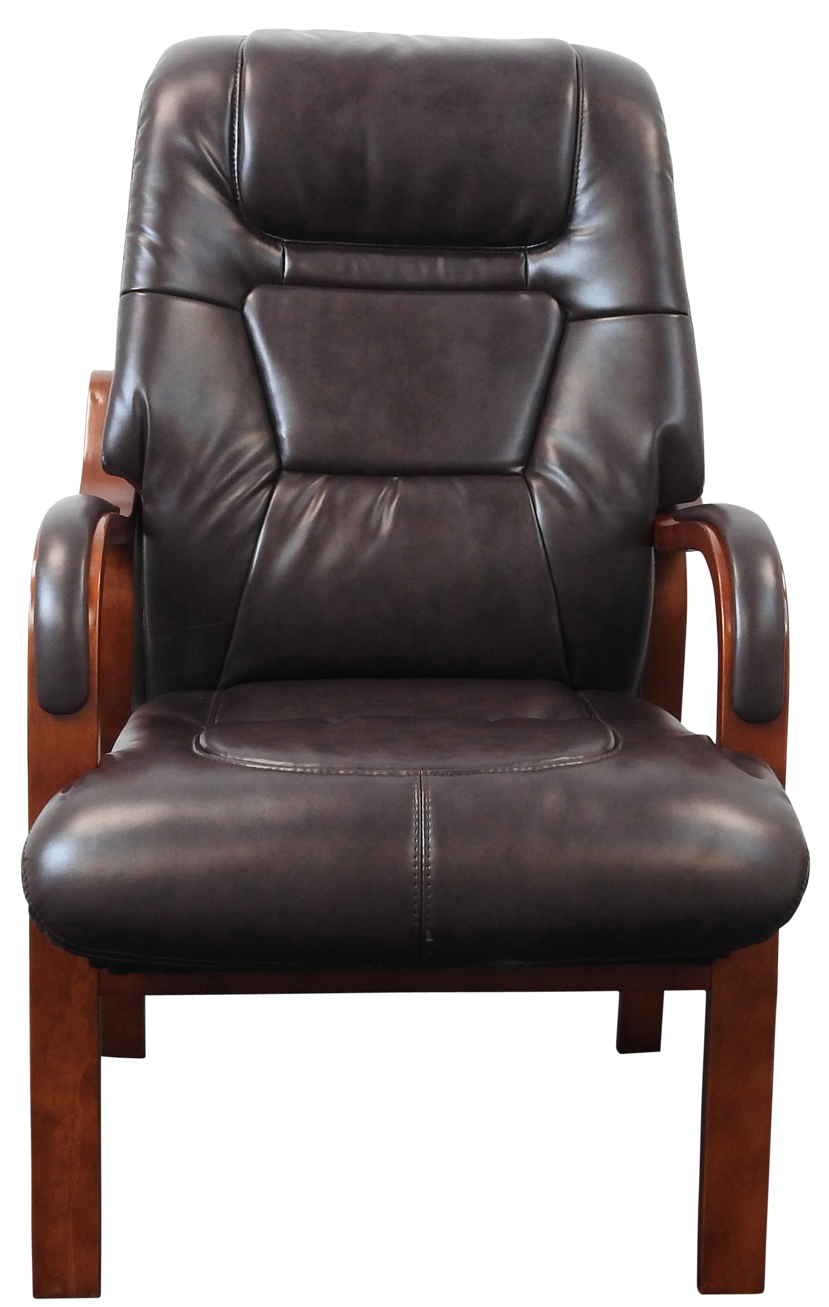 Olly Orthopedic Chair Corcorans Furniture Amp Carpets