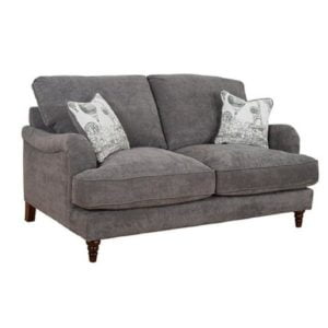 Clay 2 Seater