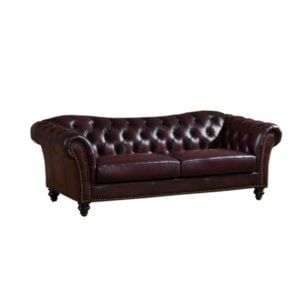 Chesterfield 3 Seater