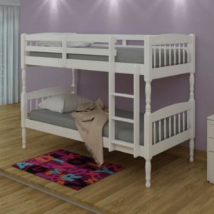Alpine Bunk Bed