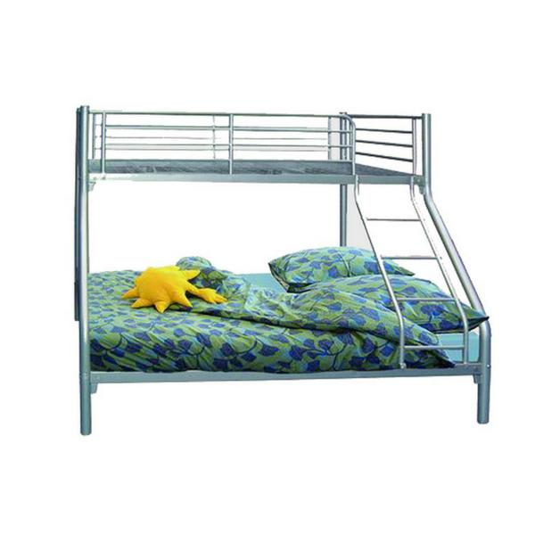 Marlo Twin/Single Bunk Bed