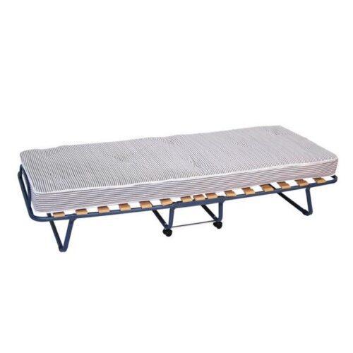 Como Folding Bed