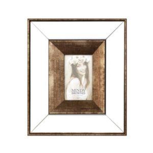 Giselle Photo Frame