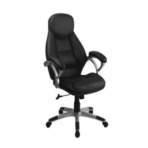 Elite Office Chair