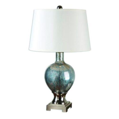 Mafalda Lamp