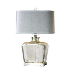 Molinara Lamp