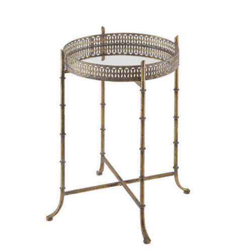 Willow Table