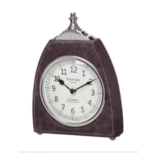 Rocco Clock