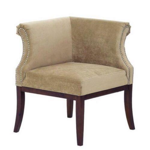 Sara Corner Chair