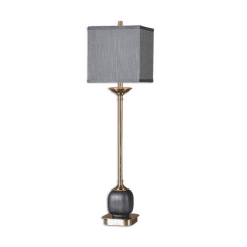 Thurston Lamp