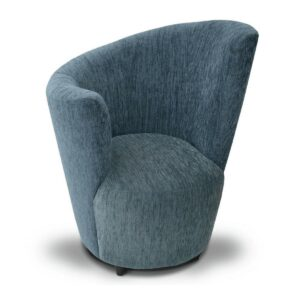 Corinne Chair