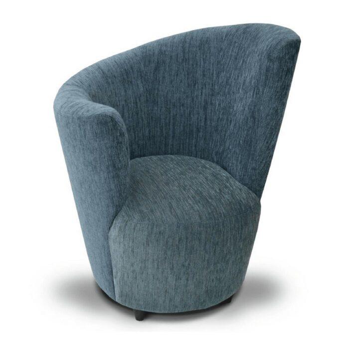 Corinne Chair