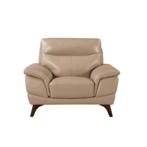Cahernane 1 Seater