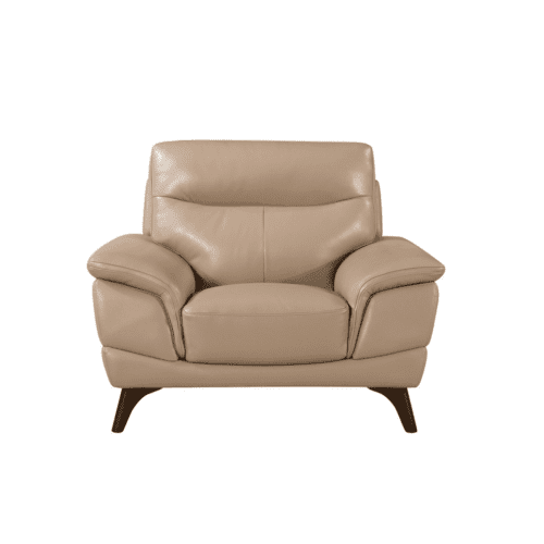 Cahernane 1 Seater