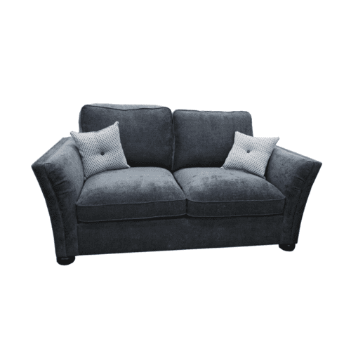 Barcello 2 Seater