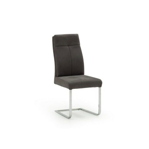 Donna Dining Chair