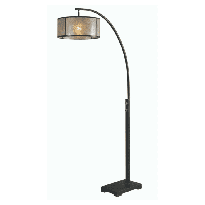 Cirano Floor Lamp