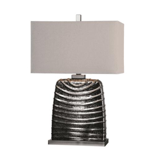 Hoffler Lamp