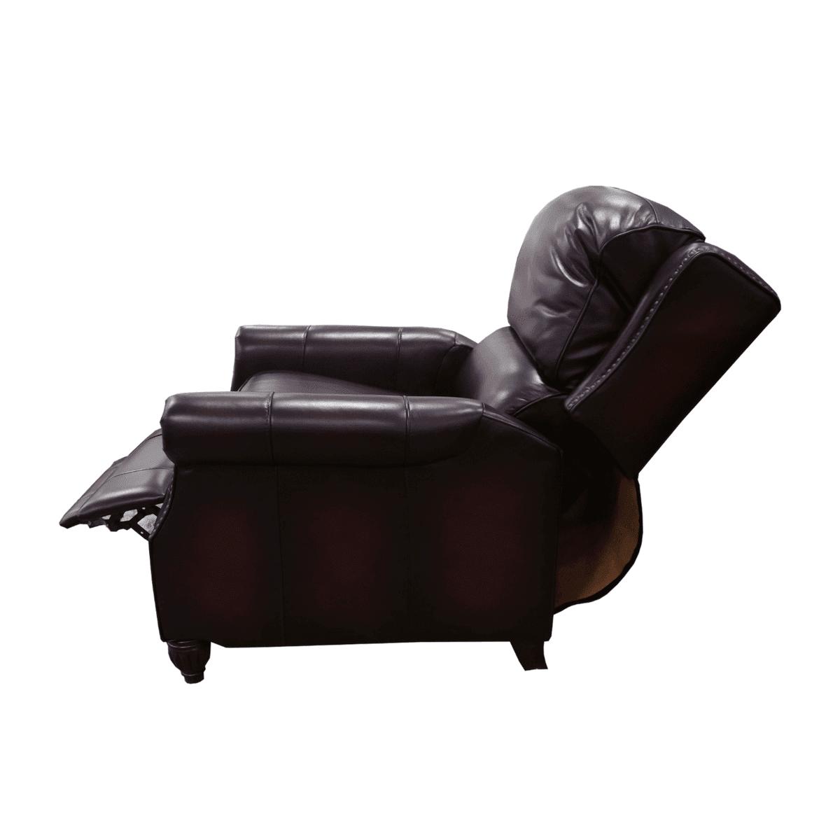 Abraham Chair