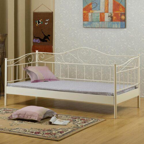 Lorraine Day Bed