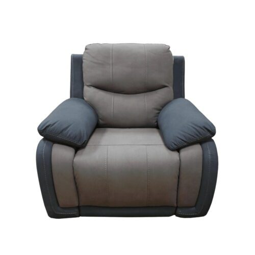 Poet 1 Seater - Recliner