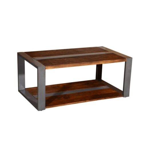 Tunis Coffee Table