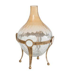 Belva Vase
