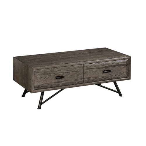 Heidi Coffee Table