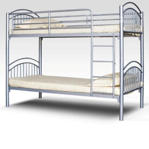 Moby 3' Bunk Bed