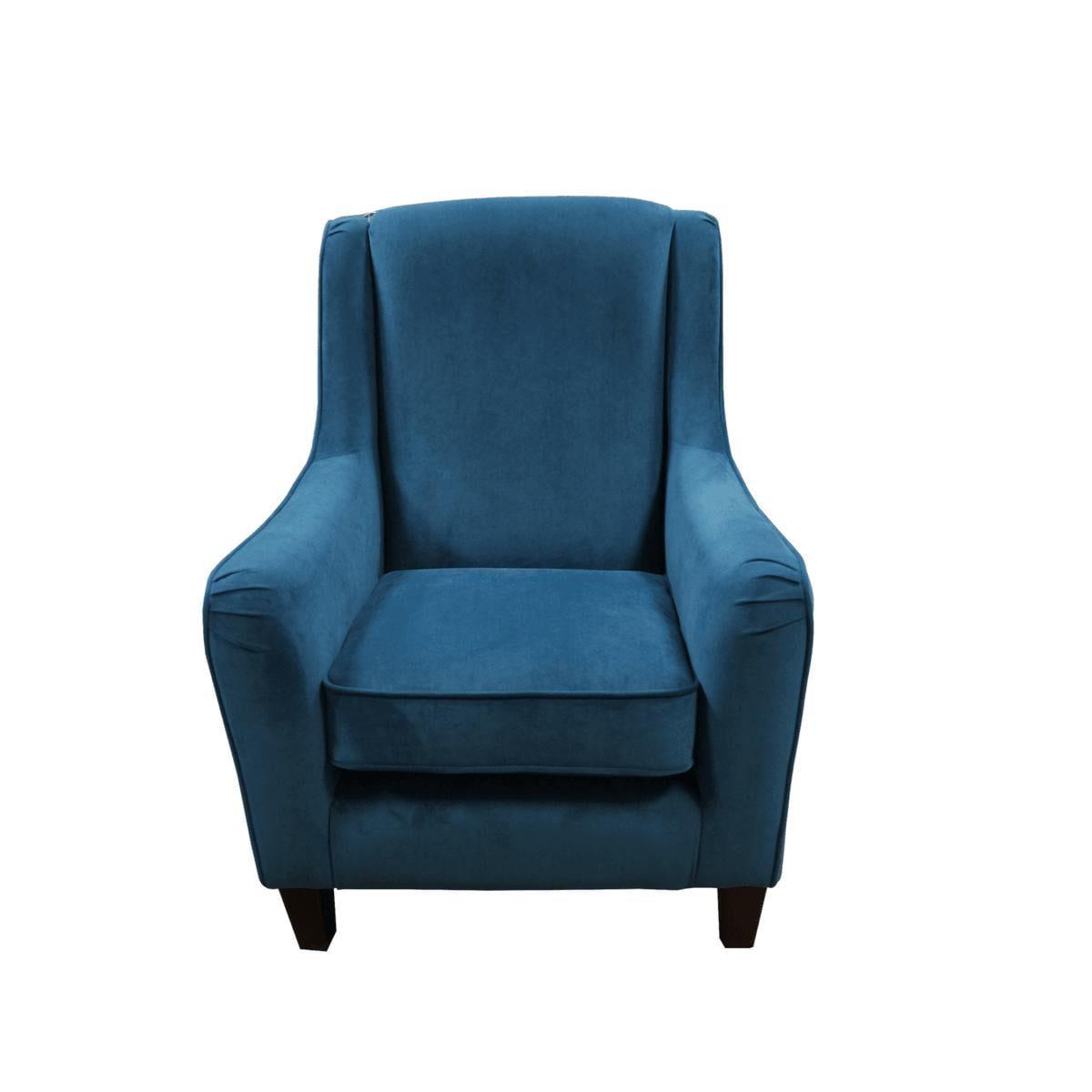 Tabita Chair