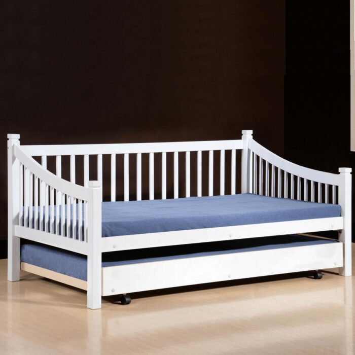 Sandy Day Bed