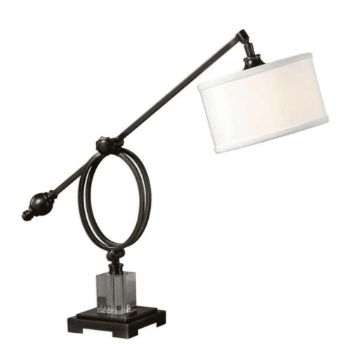 Levisa Lamp