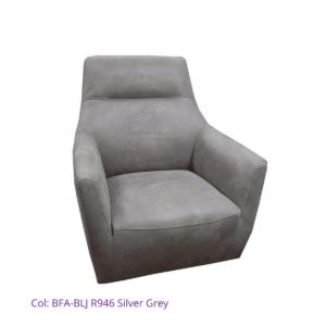 Maldives Swivel Chair