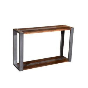 Tunis Console Table