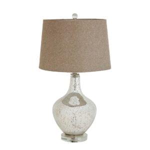 Neomi Lamp