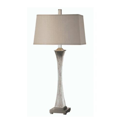 Vella Lamp