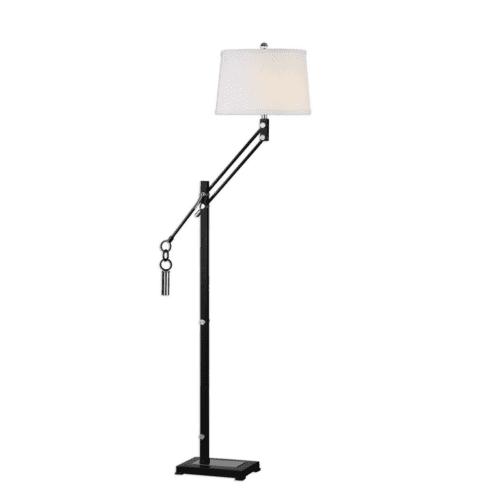 Tera Lamp