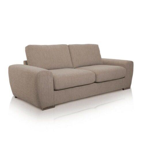 Garliava 2 Seater