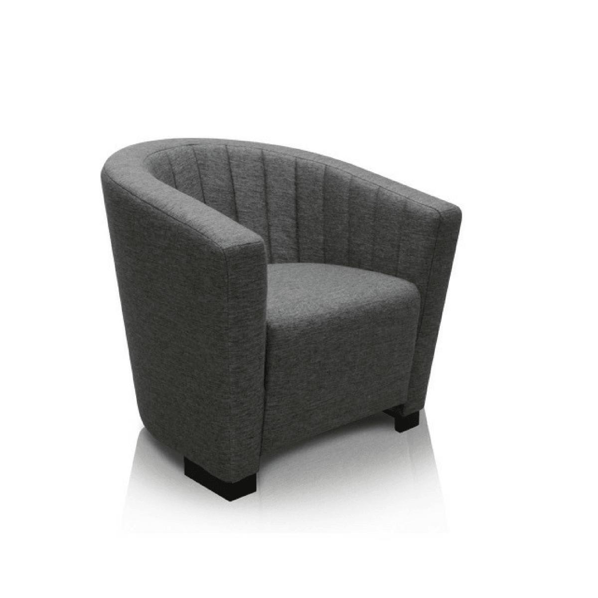 Lambe Chair