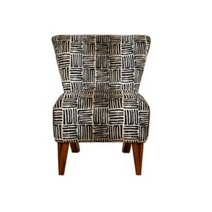 Bewleys Accent Chair