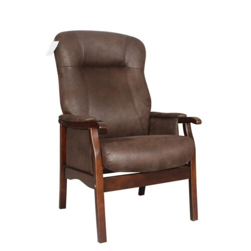 Benetee Arm Chair