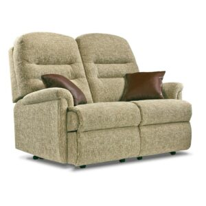 Keswick 2 Seater - Standard