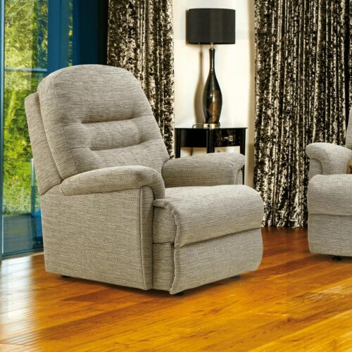 Keswick Chair - Standard