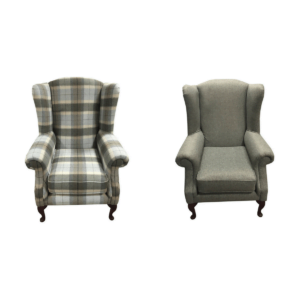 accent chair Ireland armchair