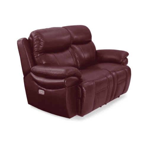 leather_2_seater_recliner_Ireland_chicago