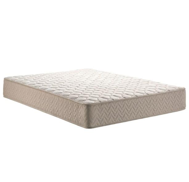 ortha spring mattress Formation Respa