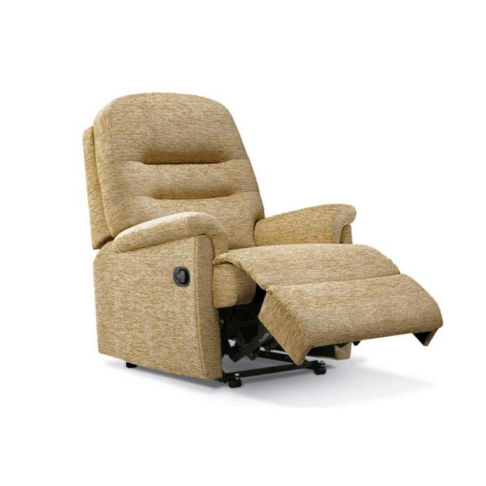Keswick Recliner Chair - Standard