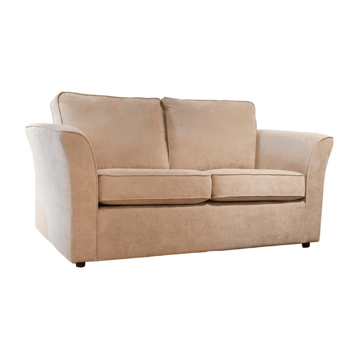 Maya 2 Seater Sofa Bed